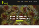 catering na konferencje - freszcatering.pl